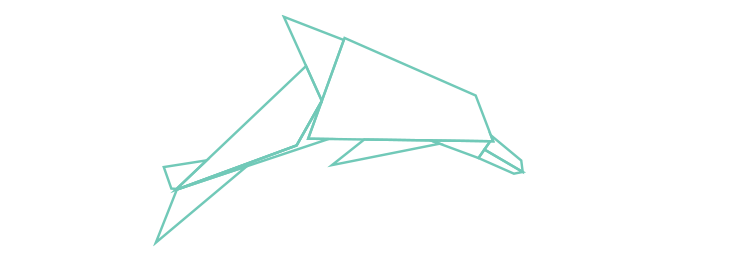 origami3.png