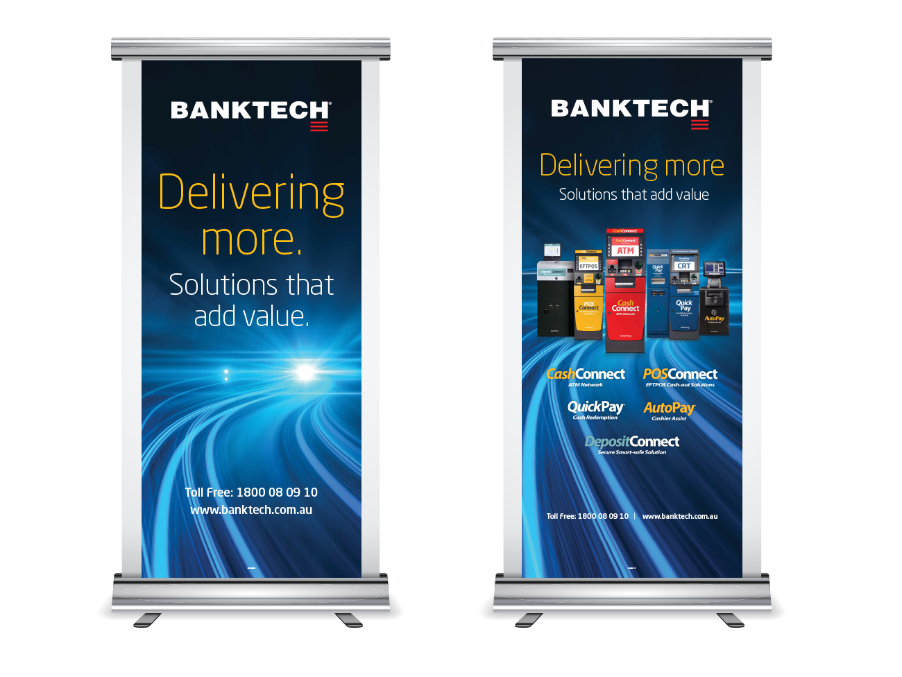 Banktech pull up banners.png