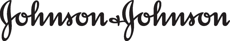 jnj logo.png