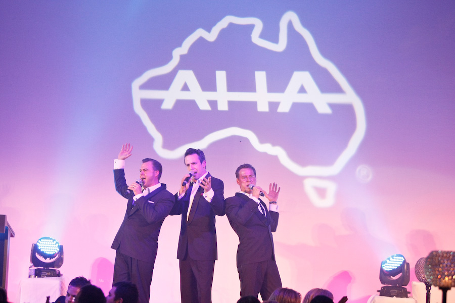 AHA awards-3.jpg