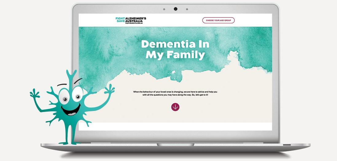 dementia_website.jpg