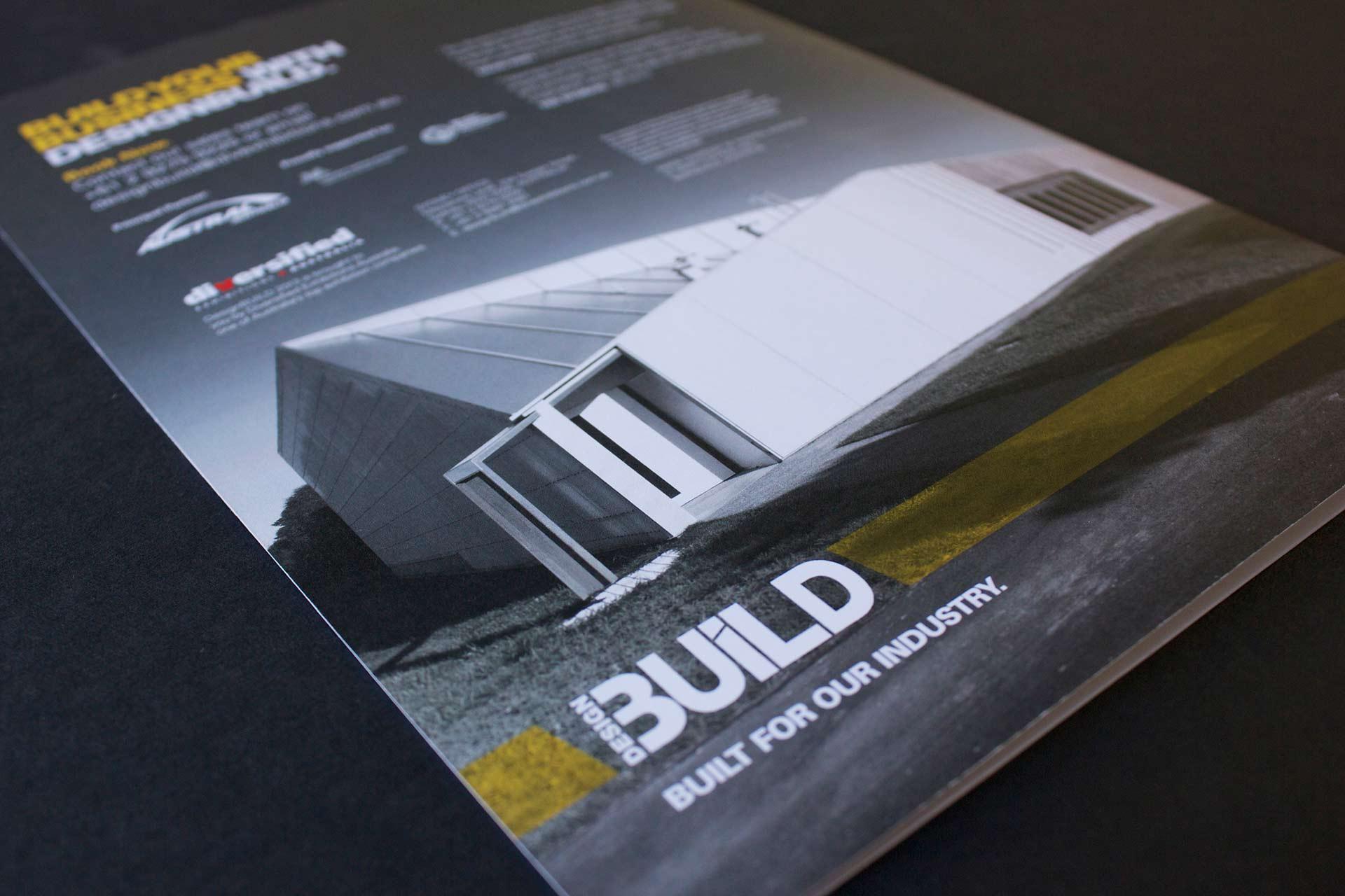 designbuild_brochure1-web.jpg