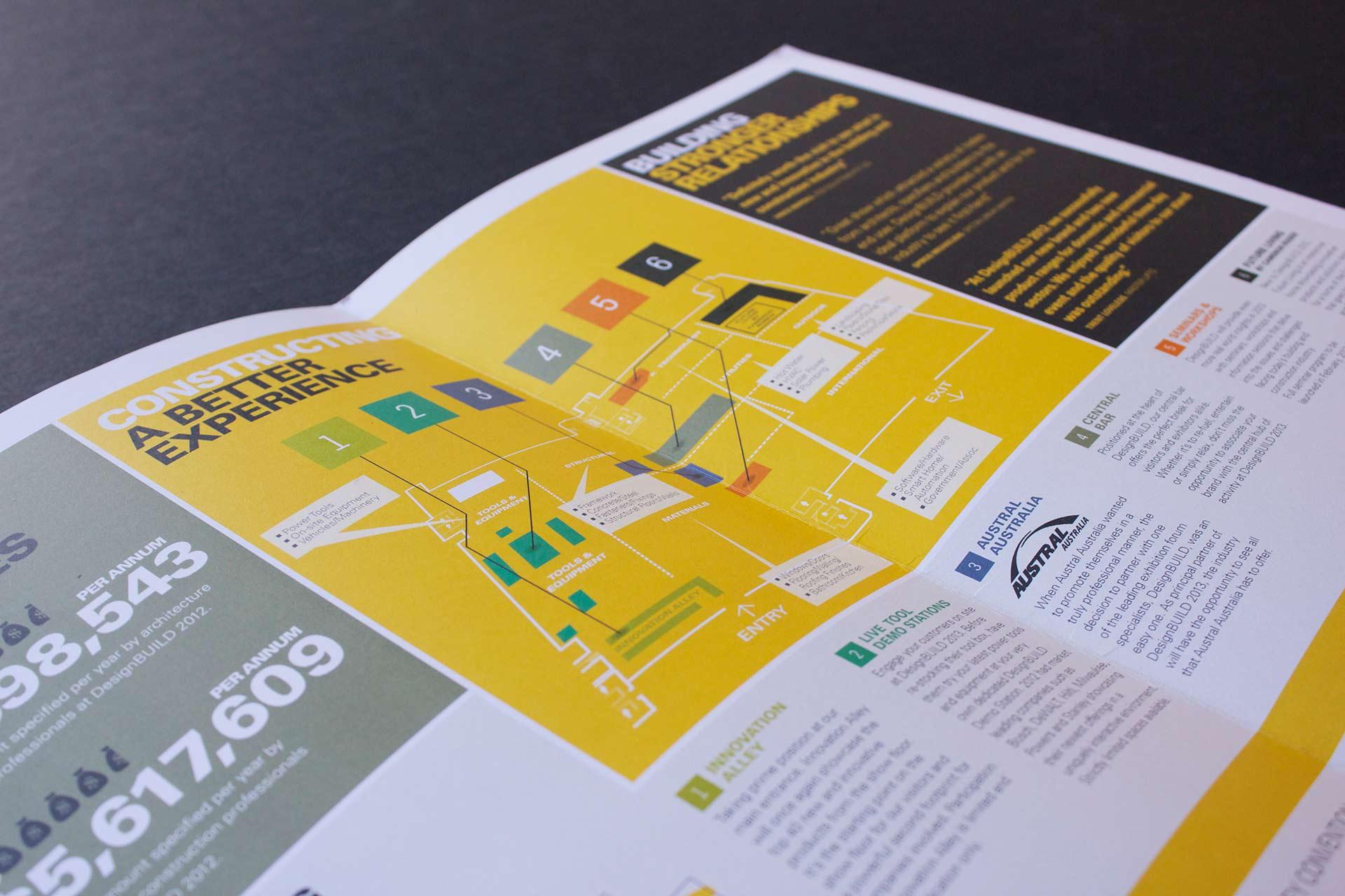designbuild13_brochure3-web.jpg