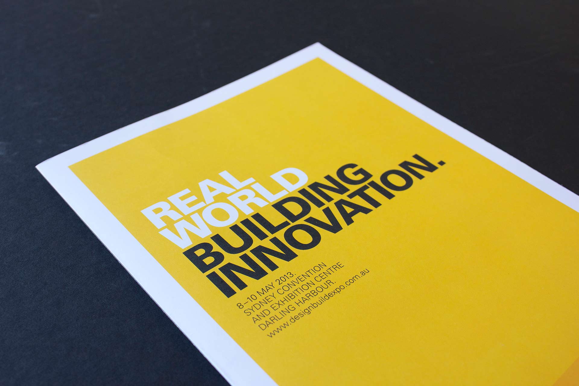 designbuild13_brochure6-web.jpg