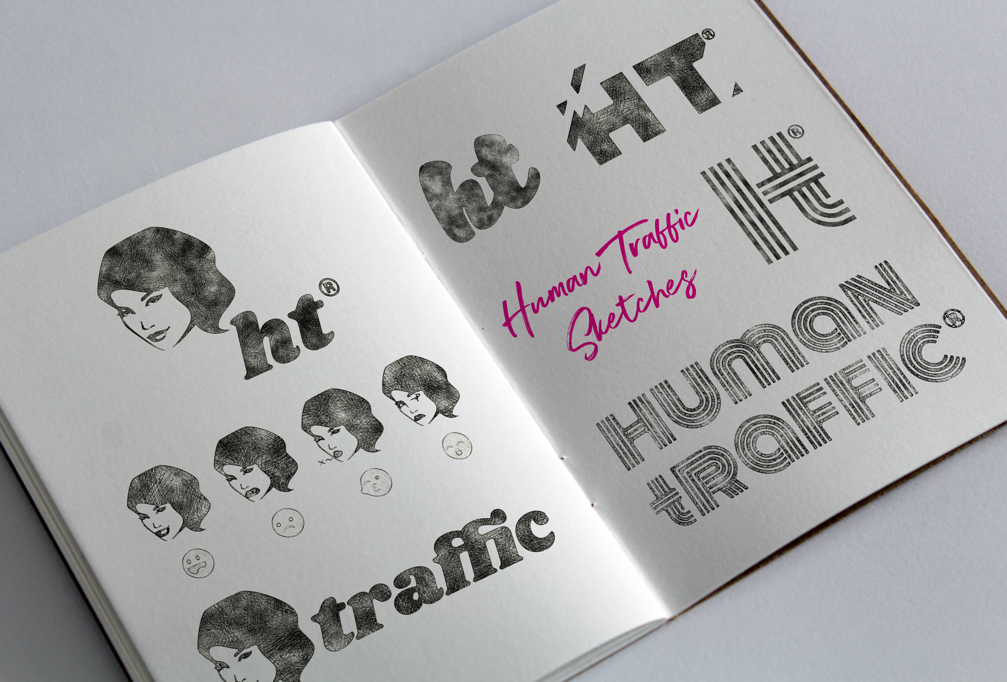 HT_sketchbook.png