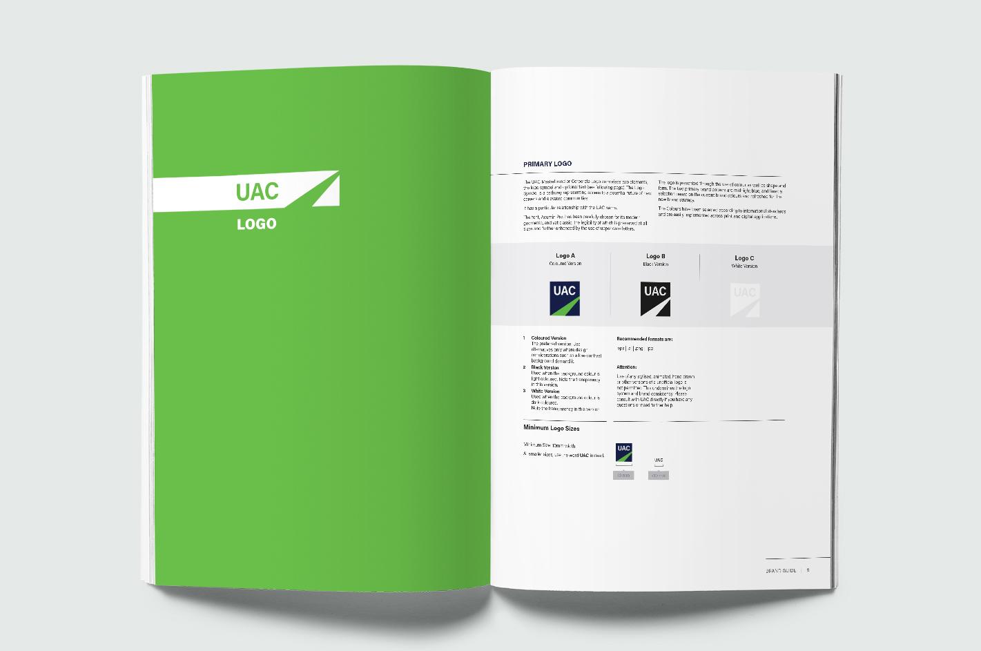 UAC_BrandGuide_Magazine_MockUp_spread1.jpg