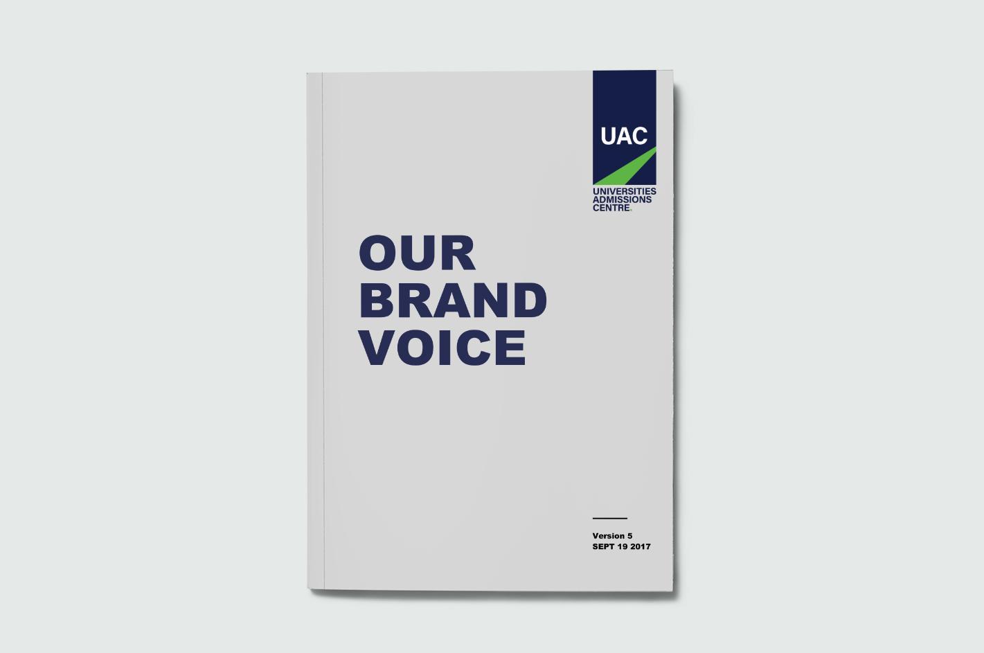 UAC_BrandVoice_Magazine_MockUp.jpg