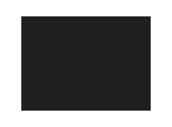 Essilor-Logos-Mono.png