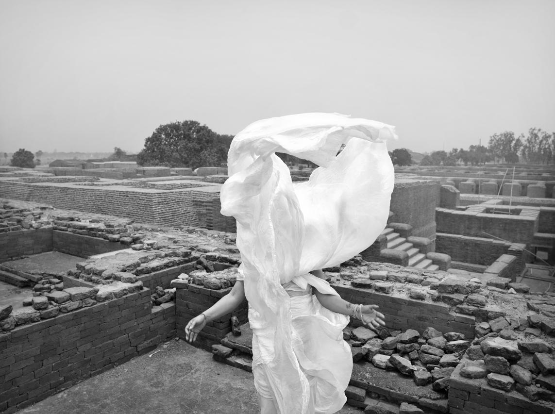 Nalanda No. 2