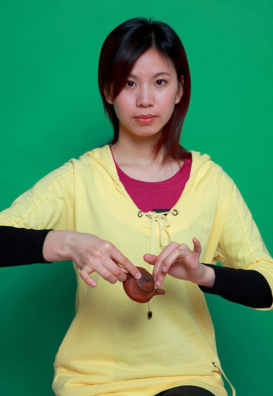 Hu Zhiyi
