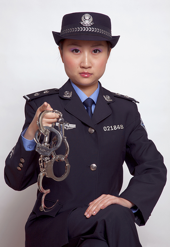 An Xin