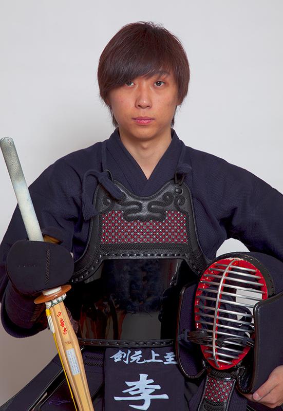 Li Yang