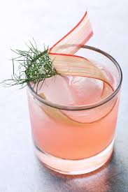 rhubarb and fennel refresher.jpg
