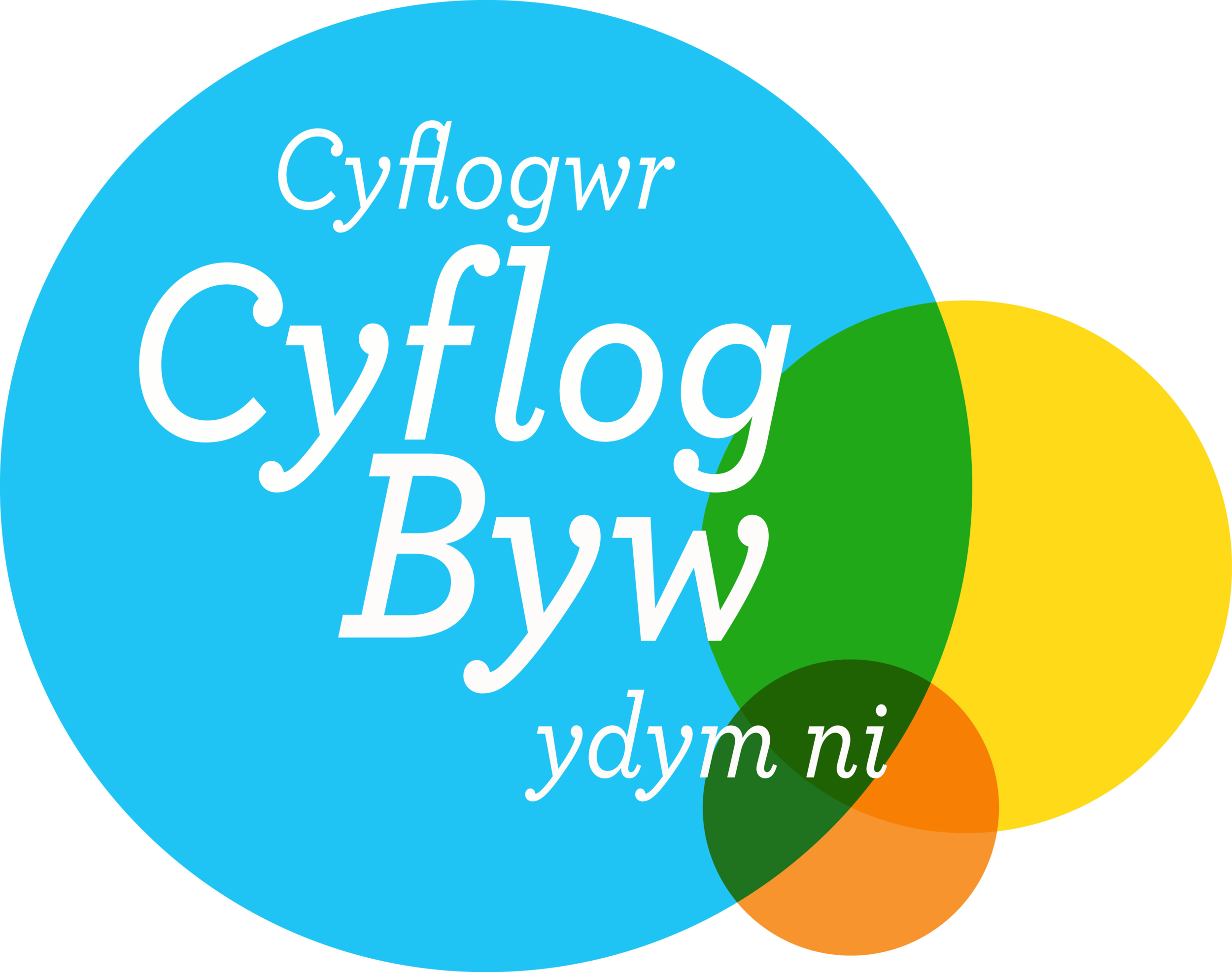 WELSH We are a Living Wage employer.png