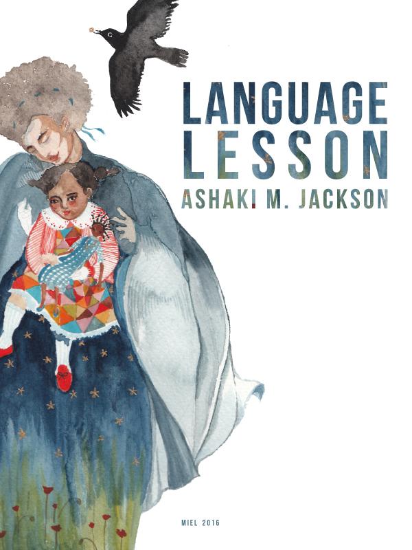 Ashaki-M-Jackson-LANGUAGE-LESSON-August2016.jpg