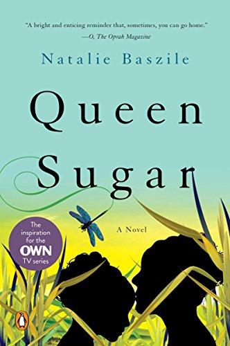 queen sugar cover.jpg