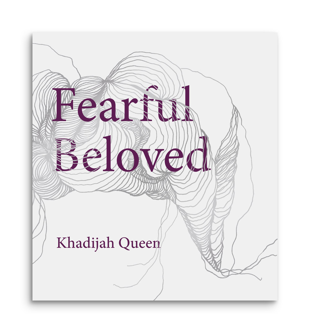Fearful-Belover-Cover1.jpg