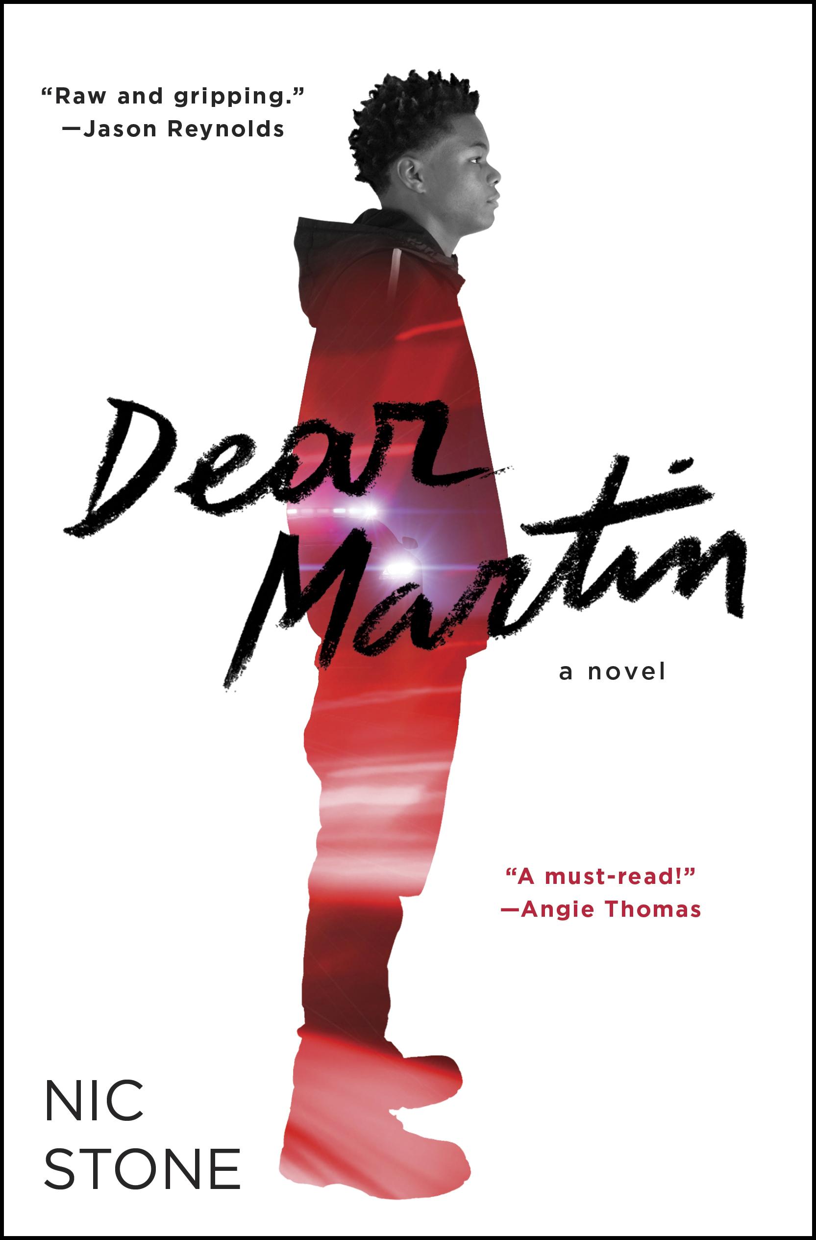 DEAR MARTIN_05.03.17 (1).jpg