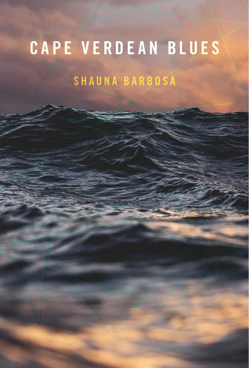 Barbosa cover-page-001.jpg