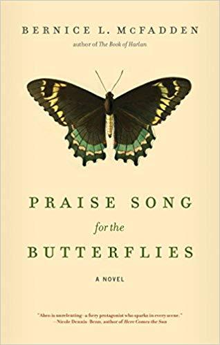praise song for butterflies.jpg