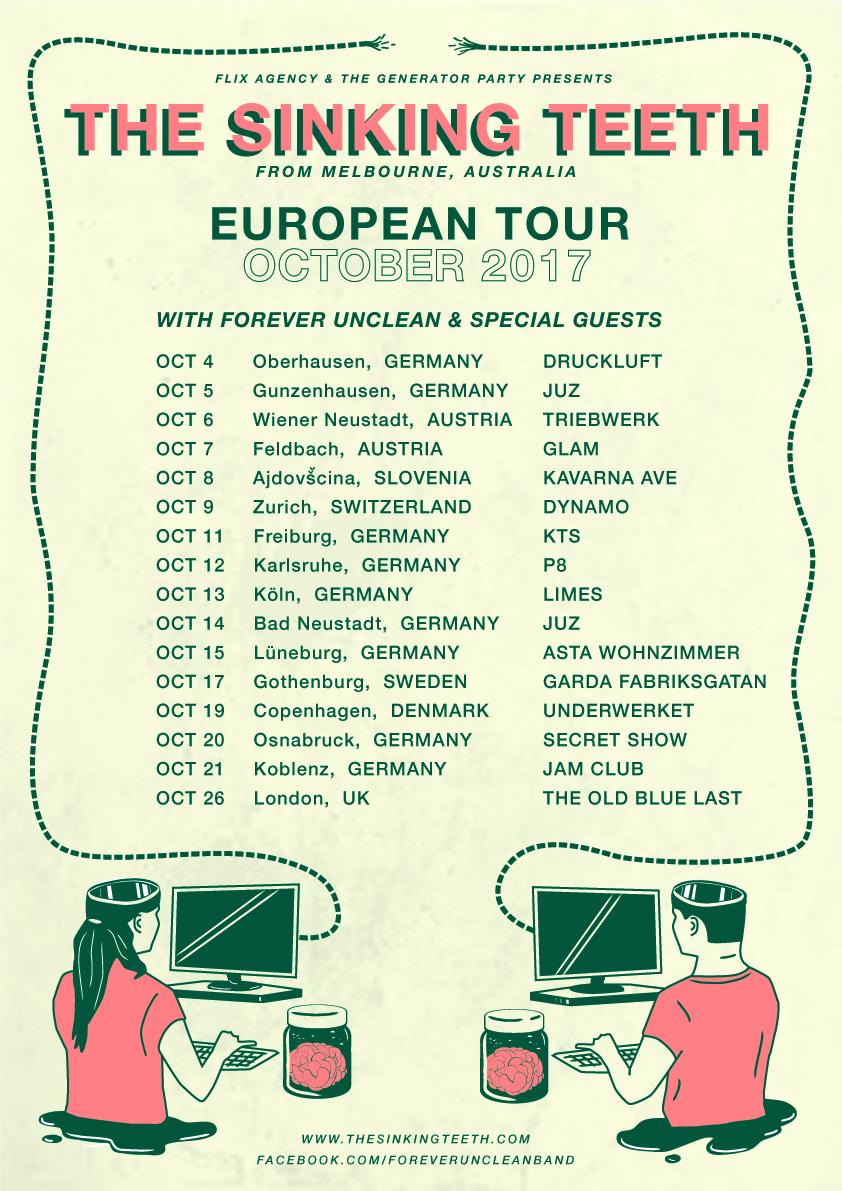 LOW RES - TST Europe Tour Poster V3.jpg