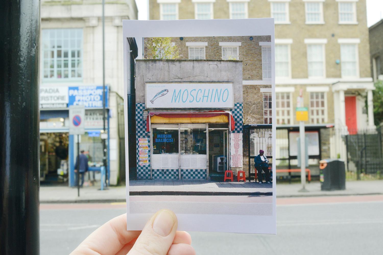 postcard-HACKNEY_42.jpg