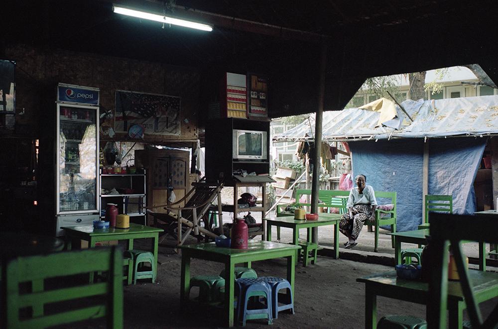 HL_ESEIGNOL-myanmar29.jpg