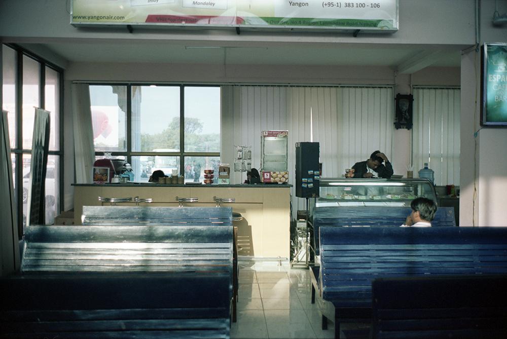 HL_ESEIGNOL-myanmar30.jpg