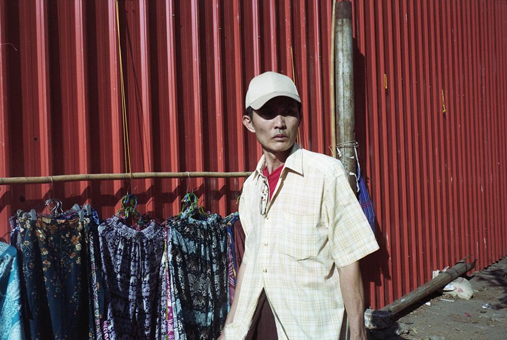 HL_ESEIGNOL-myanmar45 copie.jpg