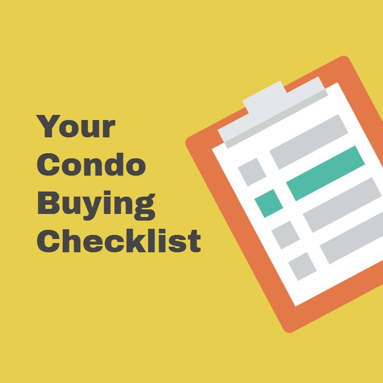 Condo Buying Checklist.jpg