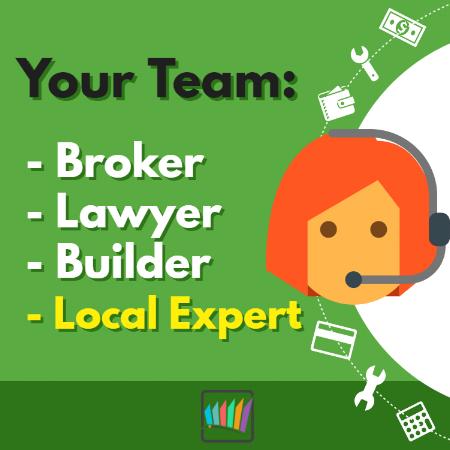 condo-buying-expert-team