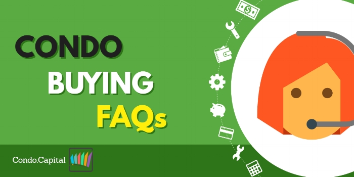condo-buying-FAQs