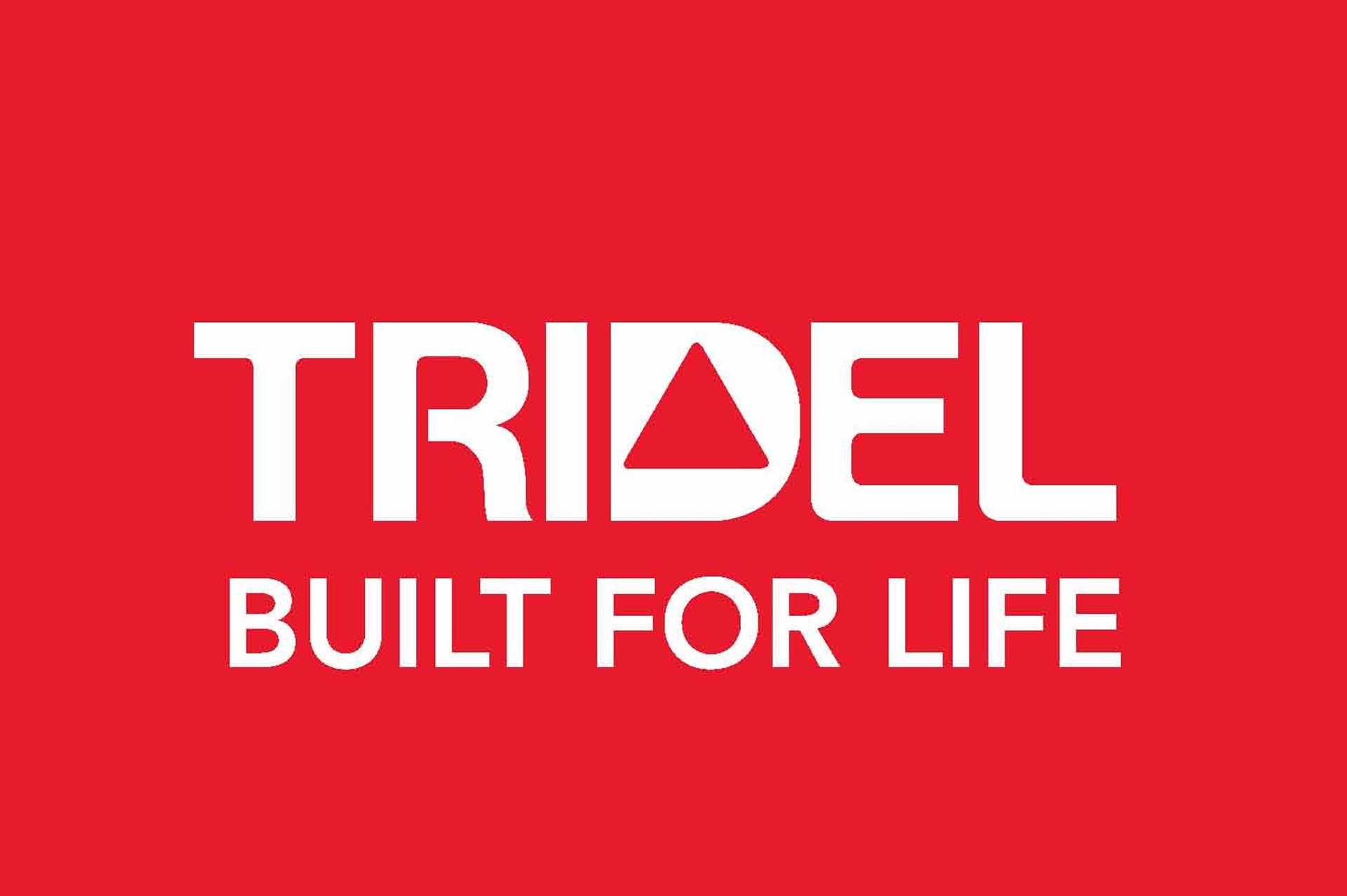 Tridel_TN.jpg