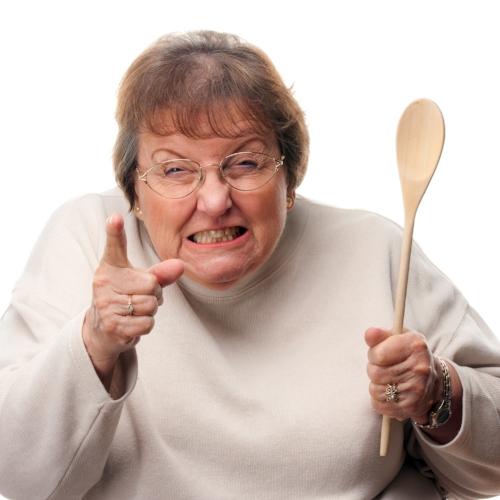 Angry Mom.jpg