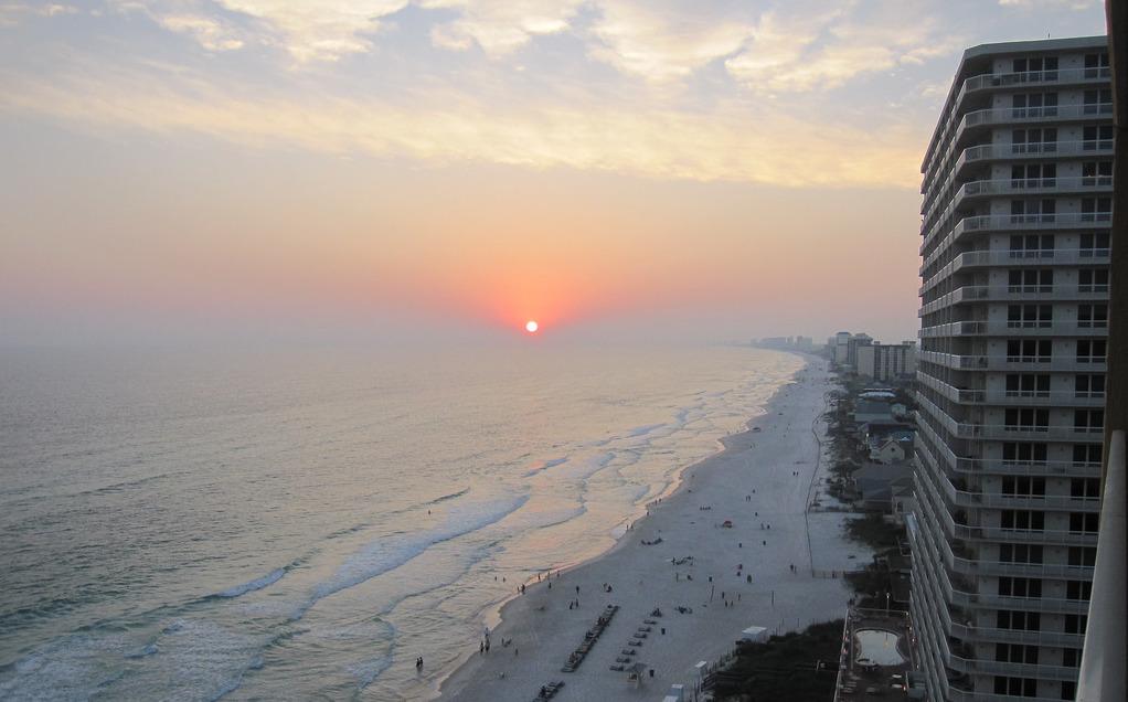 beach condos for sale - the view 2.jpg