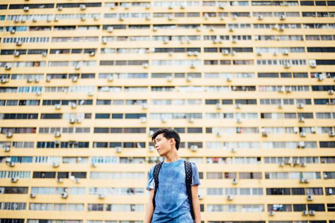 university apartments 3.jpg
