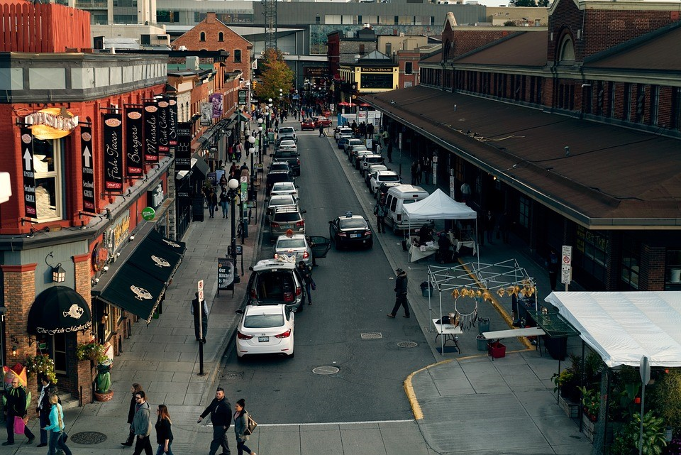 ottawa neighborhoods.jpg
