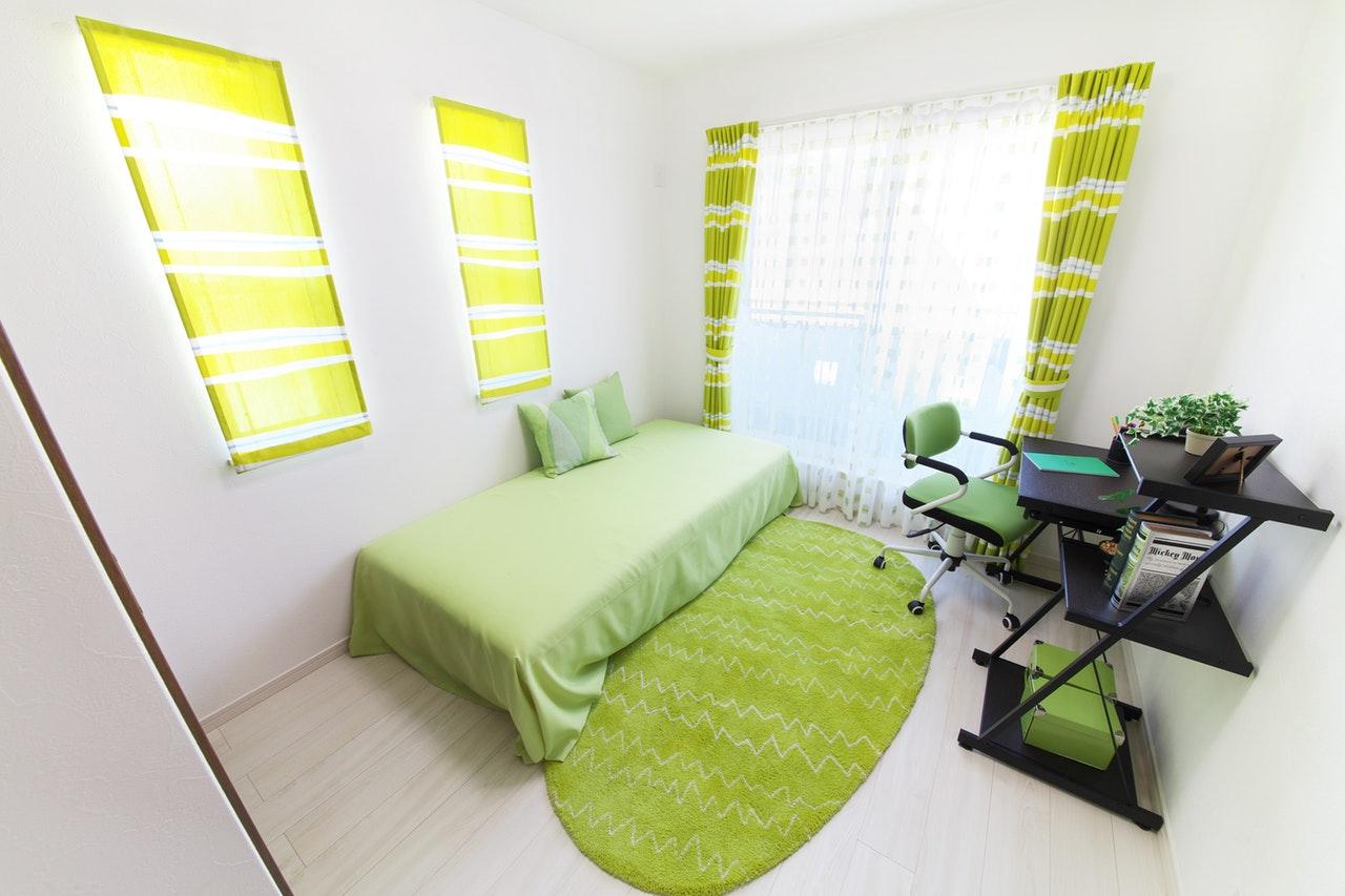 sunlit_room.jpeg
