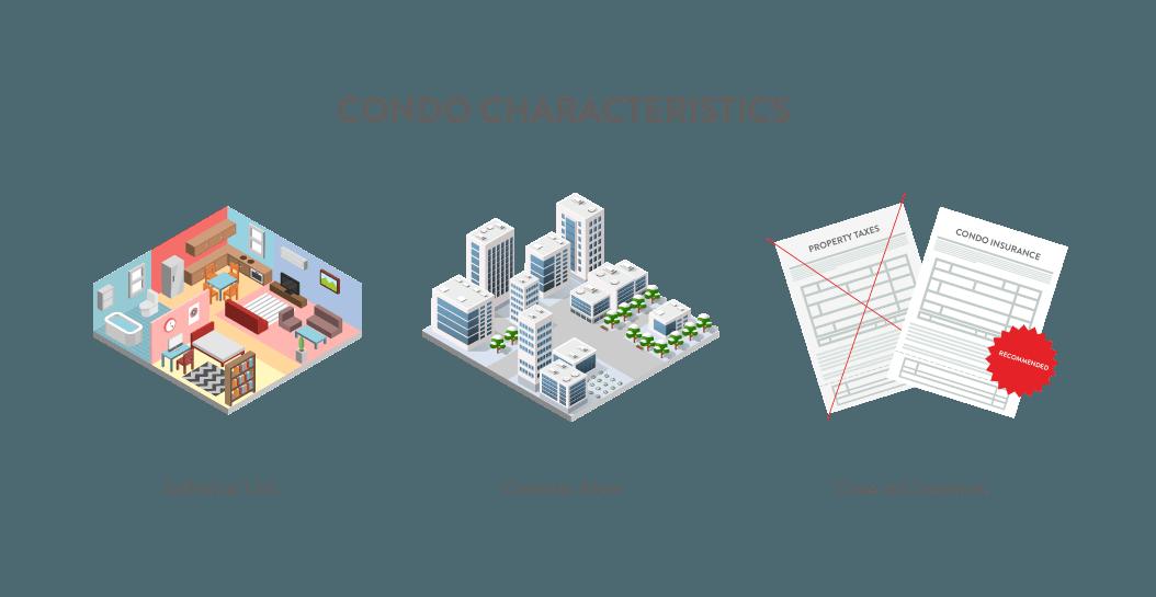 Condo_Characteristics.png