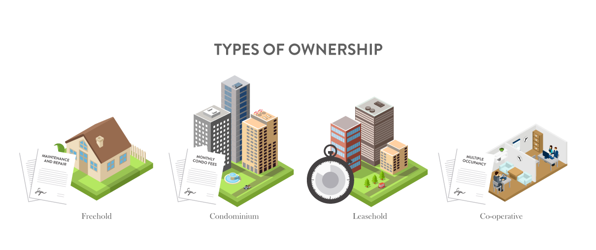 Types-of-ownership.png