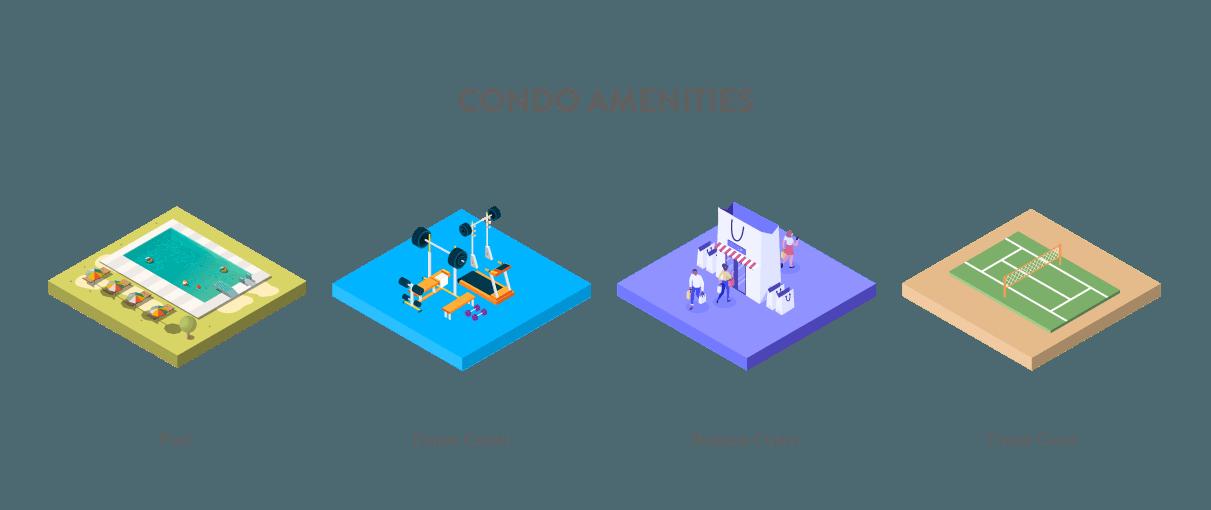 Condo_Amenities.png