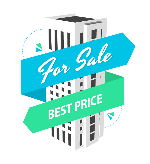 Cheap Condos For Sale Your Guide to Buying Condos on a Budget.png