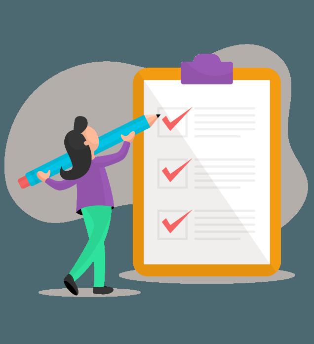 Condo closing checklist.png