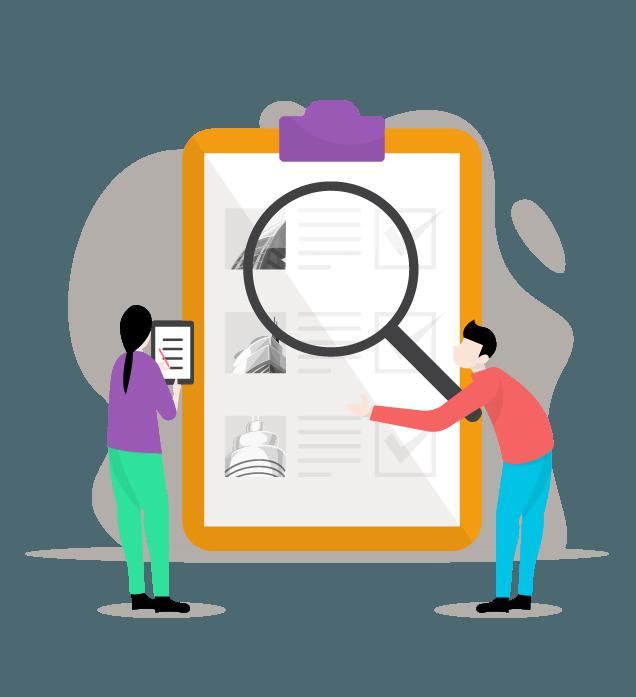 Condo search checklist.png
