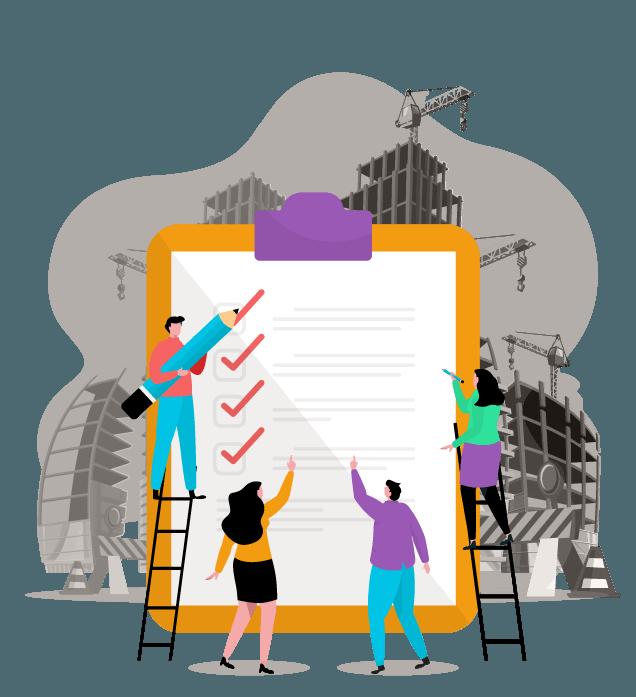 Free condo inspection checklist.png
