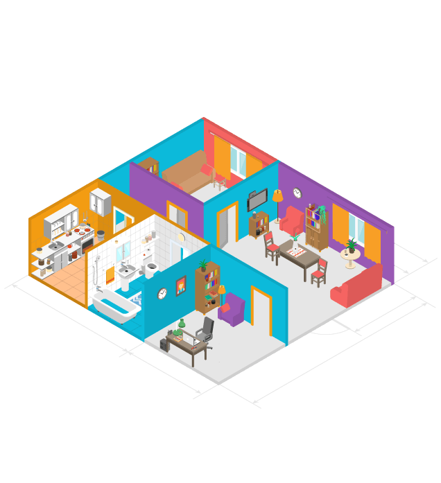 Micro unit - Living in and designing your new small condo.png