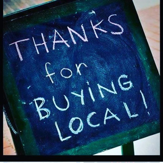 Wow what a day! Our Busiest day since opening over 2 years ago! 🤩🥑🏆😋🥑🏆🤩😋🏆🤩🥑 would like to thank all our customers old and new for supporting us so we can support you! Using only local fresh produce cooking to order is hard work but we have stuck by our values everything is cooked on site from fresh! Thanks again guys now finials for a cup of green tea and a super salad 🤪👩‍🍳👩‍🍳 Woman Power! • #avocado #local #shoplocal #buyinglocal #localproduce #helpingcommunity #instagood #nutrition #helpingthelocals #bagels #fresh #organic #hungry #foodie #avocado