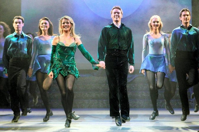 Modern Irish Step dancing.jpg