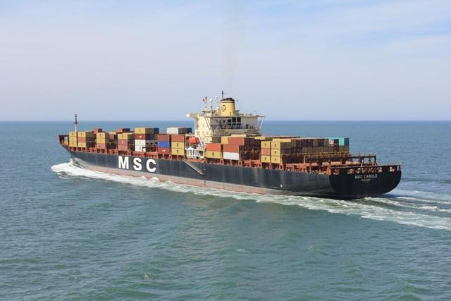Cont - Maersk Moncton - BBHP.jpg