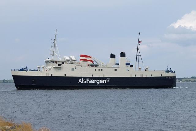 Ferry - Odin Sydfyen - SNP.jpg